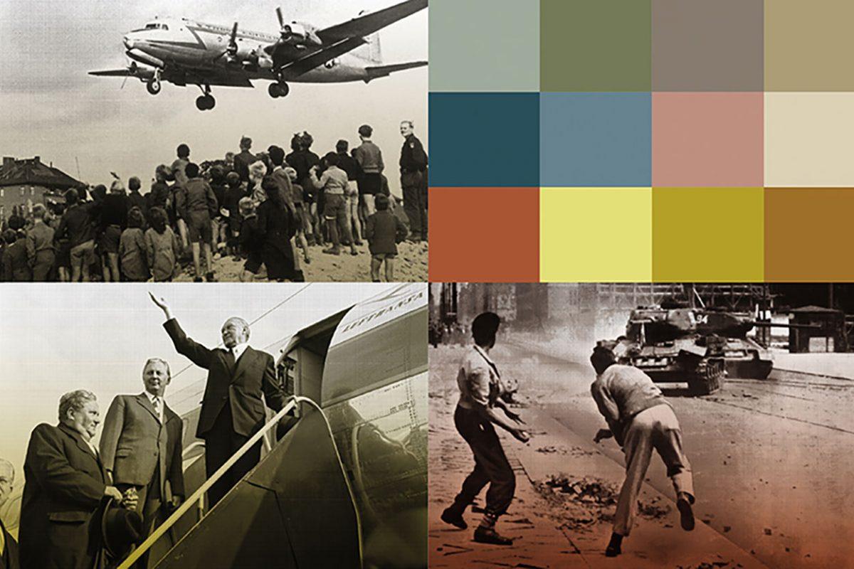 16_aus_as_farbzusammenspiel