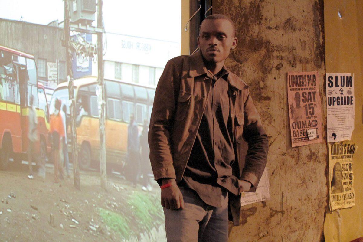 2010_aus_afropolis_04