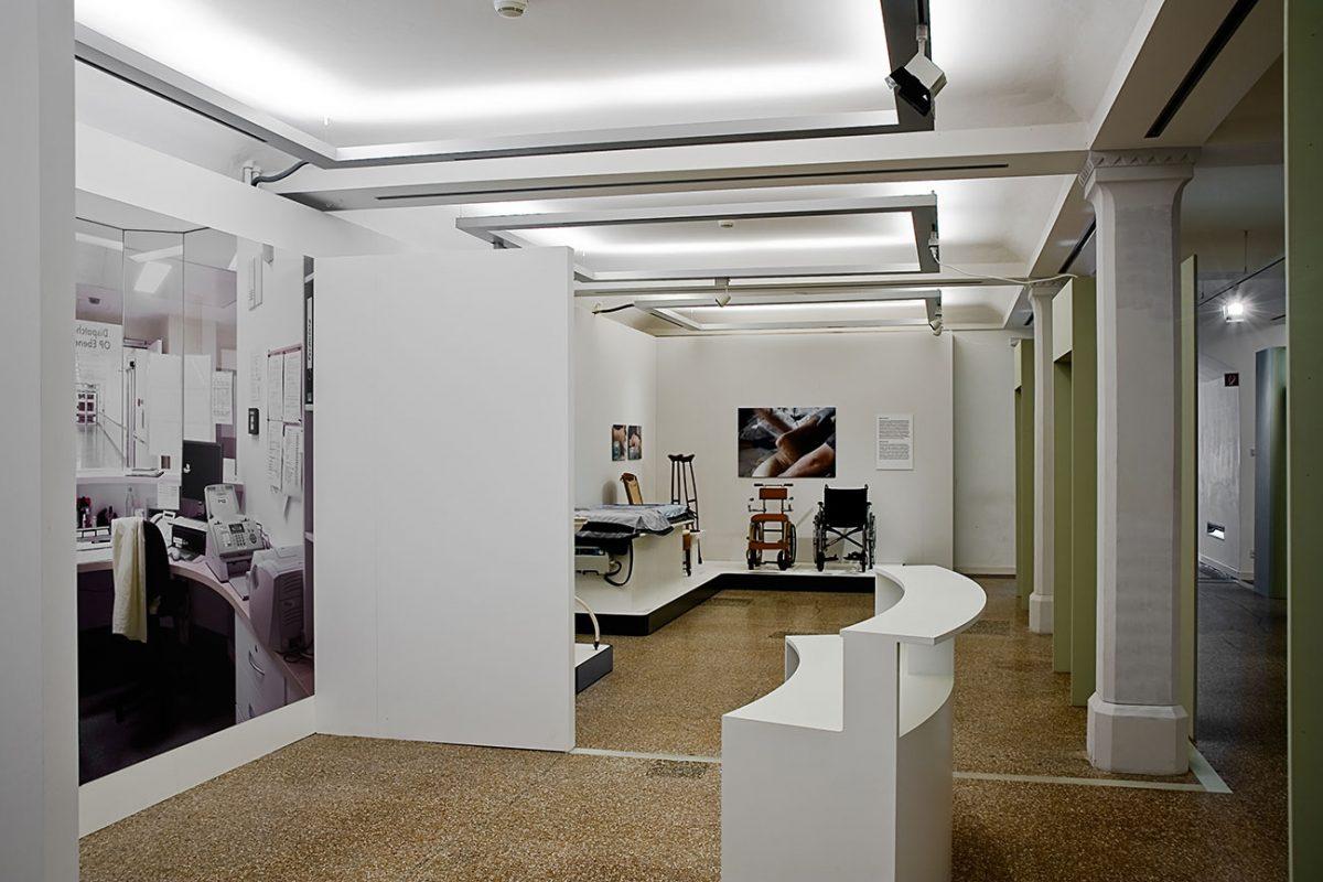 franke steinert who cares die geschichte der pflege in deutschland medizinhistorisches museum. Black Bedroom Furniture Sets. Home Design Ideas