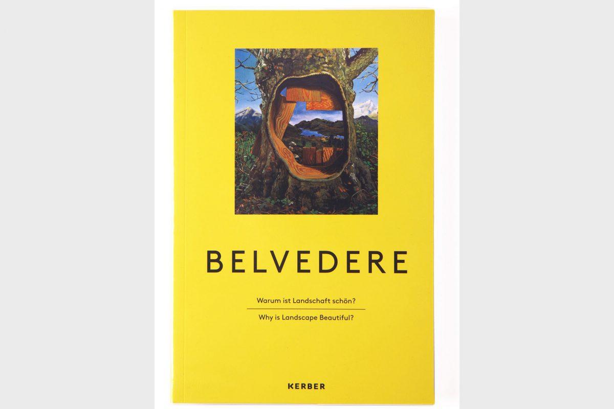2012_GRA_belvedere01