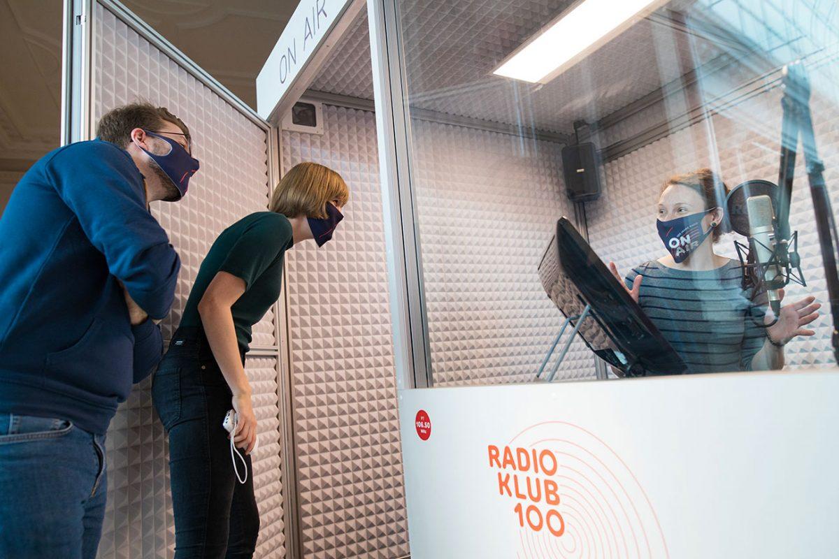 10_Radio-Klub-100